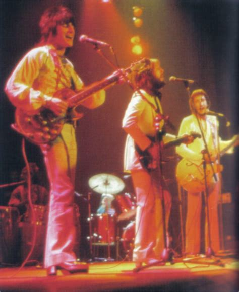 Eric Clapton S Rainbow Concert Vinyl - rock on vinyl eric clapton s rainbow concert 1973