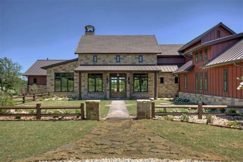 german texas farmhouse i portfolio olson defendorf 439 best exterior houses images on pinterest arquitetura