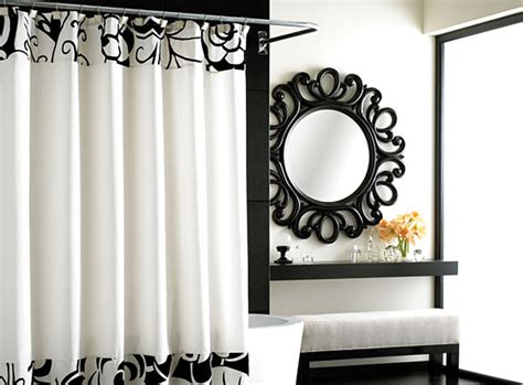 candice olson drapes shower curtains macys homes decoration tips