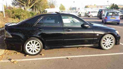 car owners manuals for sale 2005 lexus is seat position control lexus 2005 is200 se auto black car for sale