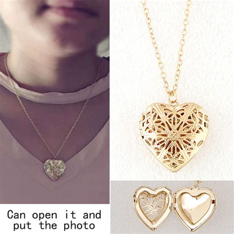 Anting Forever21 kalung forever 21 gold photo kn45162 elevenia