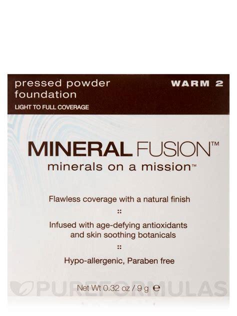 Jafra Pressed Powder 9gram pressed powder foundation warm 2 0 32 oz 9 grams