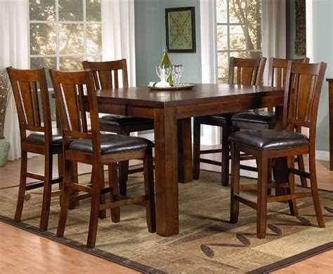Pub Dining Room Sets Pub Dining Room Table Sets Modern Design Pub Dining Room Set Pub Dining Room Sets All