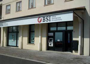 sammarinese di investimento banking a san marino servizi e supporto per gli