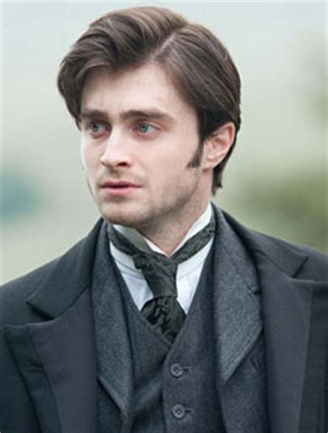 biography daniel radcliffe biography daniel radcliffe daily actor