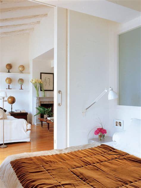 cortinas acusticas ikea correderas las puertas paredes nuevo estilo