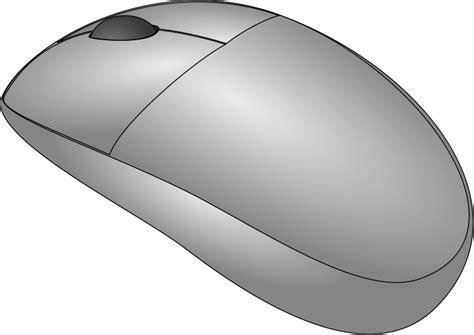 free amp public domain computer mouse clip art