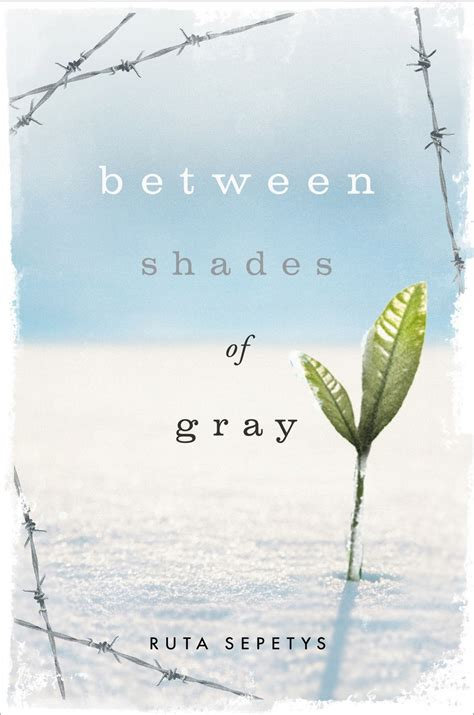 libro between shades of gray geeks books resenha between shades of gray a vida em tons de cinza ruta sepetys