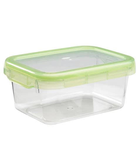 oxo storage containers 20 set oxo grips food container 3 8 cup in plastic food