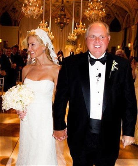 Kathryn Limbaugh Also Search For Limbaugh Search Engine At Search