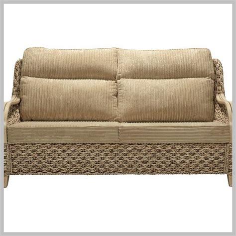 banana leaf sofa 3 seater sofa conservatory furniture removable