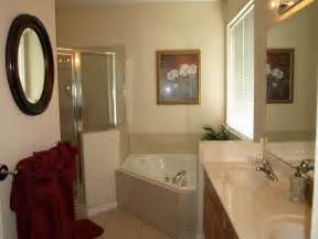 Simple Master Bathroom Ideas Simple Master Bathroom Ideas Image Of Home Design