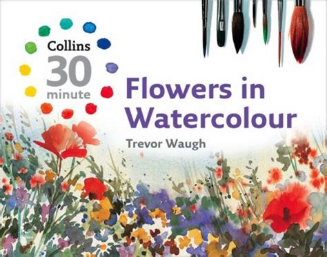 libro 10 minute watercolours collins gem 10 minute watercolours collins gem pittura panorama auto