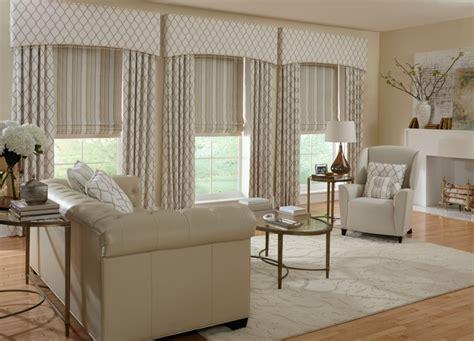 Custom Window Drapes & Curtains Delray Beach, FL Boca Blinds