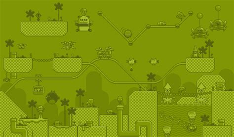 background collections nintendo