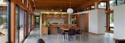 seattle home remodeling contractors 28 images west