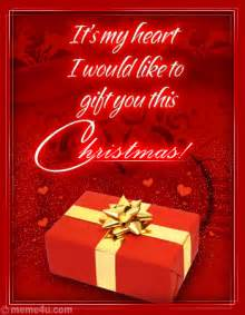 christmas gift send your love a special christmas gift