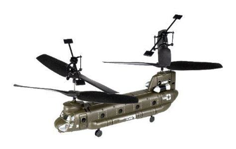 Rc Helicopter 3 5 Channel Bo 669 protocol helicopter with gyro images