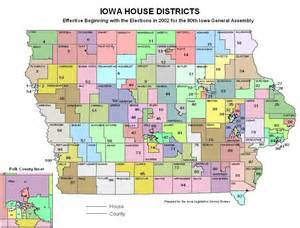 house district map you can help end gerrymandering in illinois blnnews