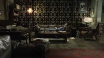 the many wallpapers of sherlock 187 emily mccall