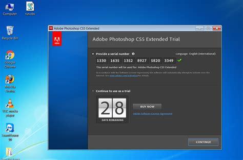 adobe cs5 photoshop cs5 extended 64 bit amtlib dll