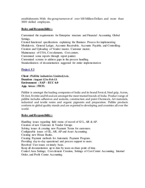 resume outstanding cover letter examples for every job