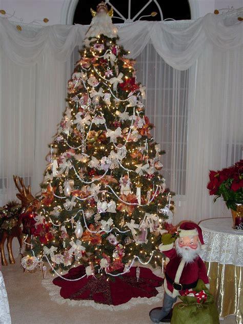 bedroom tree bedroom tree christmas decorating pinterest