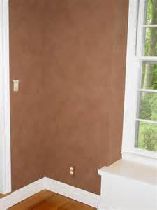 Suede Faux Painting - faux grasscloth paint finish 2017 grasscloth wallpaper