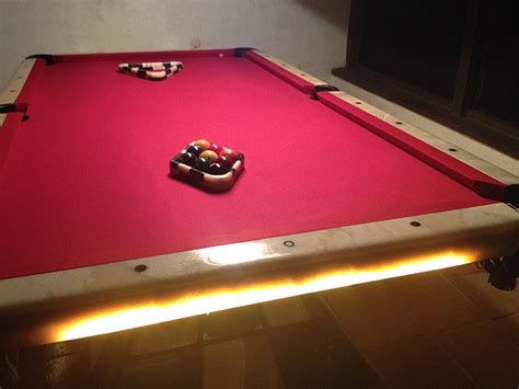 marble pool tables dining room pool tables