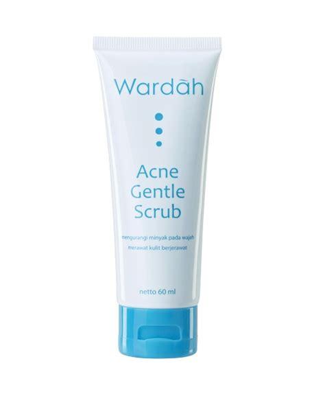Sabun Muka Wardah Untuk Jerawat choice pilihan sabun cuci muka untuk wajah
