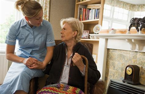 house of health why you ll pay more for home care workers next avenue