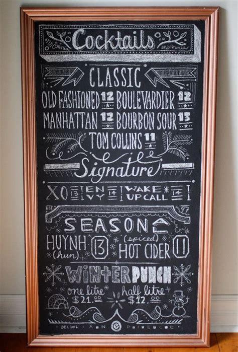 menu design lettering best 25 menu chalkboard ideas on pinterest memos menu