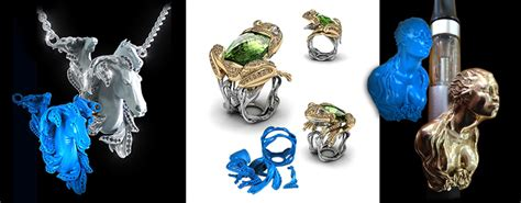 jewellery design competition 2015 call for entries from around the globe solidscape design