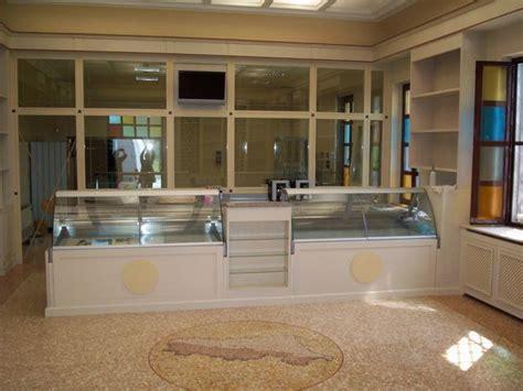 arredamento cosenza negozi arredamento cosenza negozi per arredamento