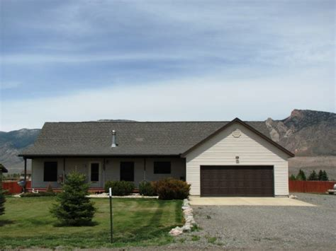 wyoming homes and land for sale real estate