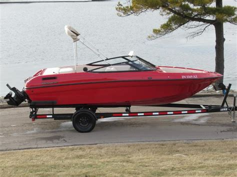 bryant boats wake tractor the wake tractor there s a new kid coming to town boats