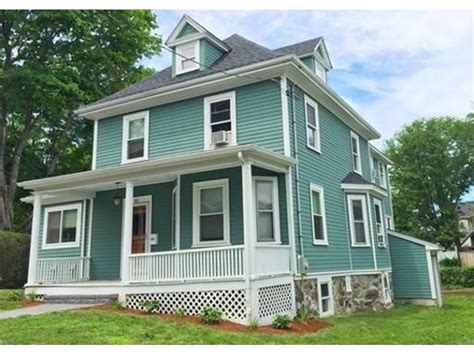 houses for sale in arlington ma find new homes for sale in arlington arlington ma patch
