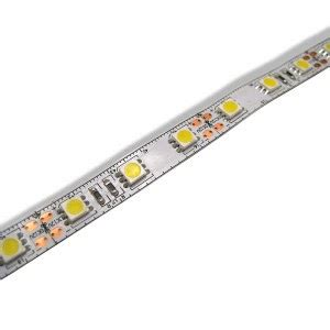 Mosaic Led Light Strips Id2775randolph2010 Led Light