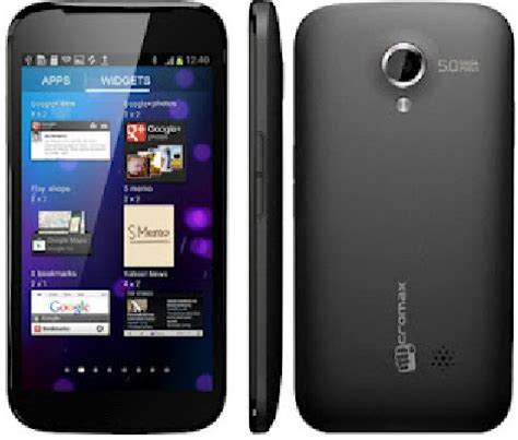 themes for micromax a110 canvas 2 micromax a110 superfone canvas 2 review features price