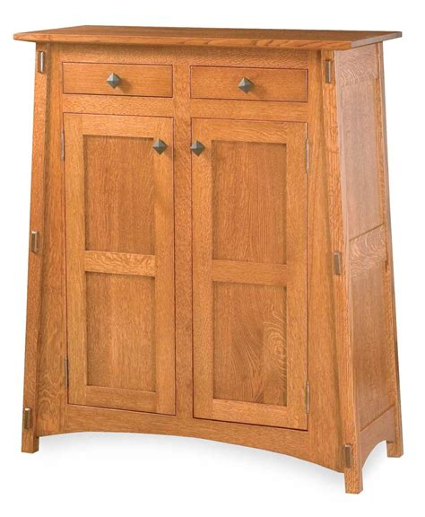Mccoys Cabinets mccoy cabinet amish direct furniture