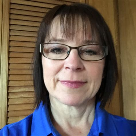 karen wolfe news canadian foundation for pharmacy