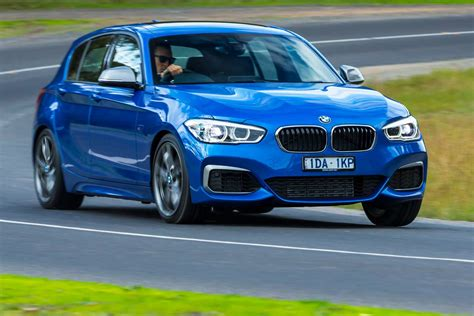 135i bmw review 2015 bmw m135i review practical motoring