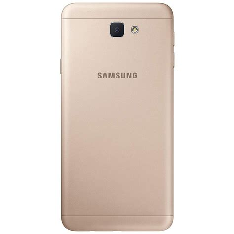 Harga Samsung J7 Prime Laku6 smartphone samsung galaxy j7 prime g610m desbloqueado