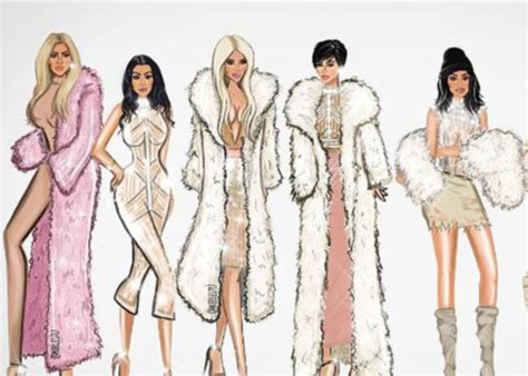 the top fashion illustrators you need to follow on instagram