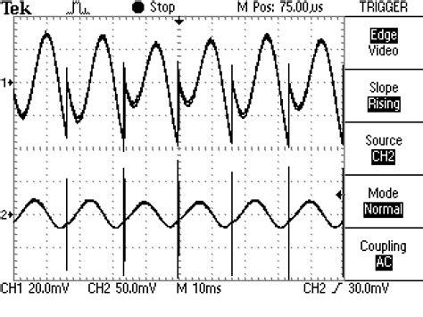 capacitor across output transformer primary capacitor across output transformer primary 28 images power transformer solutions get