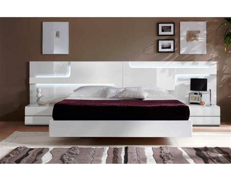 bedroom furniture black and white raya miami photo fl