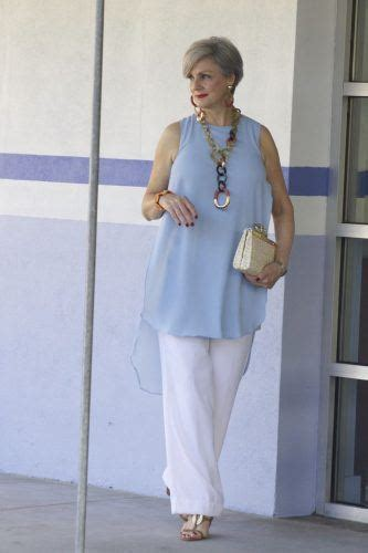 over 60 outfit ideas casual outfit ideas for women over 60 how to dress in your 60s