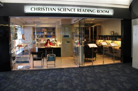 christian science reading room 39 best images about cs christian science reading rooms on place of worship