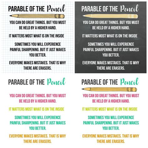 The Printables
