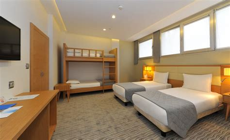 hotels family rooms for 4 olimpiyat otel istanbul otelleri fmy turizm